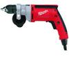Milwaukee Drill 3/8 Inch 1200 RPM Magnum 0202-20 -- 0202-20