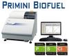 Benchtop WDXRF Elemental Analyzer for Biofuels -- Primini Biofuel - Image
