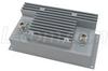 5 Watt 4.9 GHz Outdoor Amplifier for US Homeland Security -- HA4905