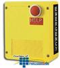 GAI-Tronics S.M.A.R.T. Emergency Handsfree Telephone -- 293-003