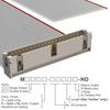 Rectangular Cable Assemblies -- M1KXK-4036J-ND -Image