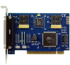 ISO-16.PCI Digital Interface -- 8006H