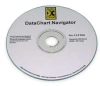 Software,For Monarch Paperless Recorders -- 1WAC7