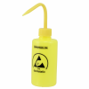Dispensing Equipment - Bottles, Syringes -- 35295D-ND -Image