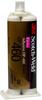 Glue, Adhesives, Applicators -- 3M155870-ND -Image