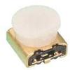 Coaxial Connectors (RF) -- H11383CT-ND