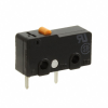 Snap Action, Limit Switches -- Z4562-ND -Image