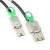 Pluggable Cables -- 0745464080-ND - Image
