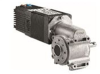 Motors - AC, DC -- 966-1669-ND -Image