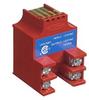 Photoelectric Sensor Accessories -- 8502942