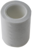 ESD-Safe & Cleanroom Particle Removal Rollers -- 2664224