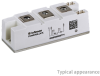 High Power Diodes and Thyristors -- TT140N16SOF - Image
