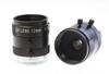 12MM F/2.8 UV Lens -- UV1228CM