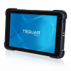 """8"""" Rugged Tablet -- TRT-4380-08 -- View Larger Image"""