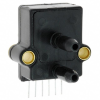 Pressure Sensors, Transducers -- 287-1017-ND -Image