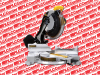 "STANLEY BLACK & DECKER DW716 ( 12"" DOUBLE BEVEL COMPOUND MITRE SAW ) -Image"