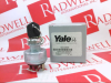 YALE 504240838 ( IGNITION SWITCH )