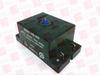 UNITED TECHNOLOGIES LH-33WZ-510 ( SPARK IGNITOR 24V ) -Image