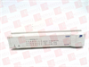 3COM 3C16734 ( ETHERNET SWITCH, 8PORT, DUAL SPEED ) -- View Larger Image