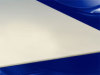 Sanalite® HDPE Machinable Plastic - Sheet Stock - Image