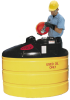 Dawg® Oil Tainer Storage Tanks -- X137