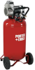 Porter Cable 1.7-HP 25-Gallon Portable Air Compressor -- Model C6110