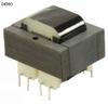 Printed Circuit Mount -- PSS-420