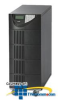 MINUTEMAN Endeavor 6000VA / 4200W On-line Tower UPS - 208V.. -- ED6200T
