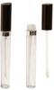 Lip-Gloss Bottle -- PB40-JW08-1 - Image