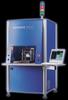 Laser Welding System -- Novolas WS - Image