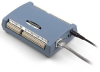 Web-Enabled 8-Channel Thermocouple Input Device -- WEB-TC