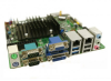 PD11BI cc - Mini-ITX Embedded Motherboard with Intel Celeron J1900 Processor -- 2809056