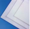 Contec Foamzorb FZ White Polyurethane Foam 18 Wipe - Bag - 18 wipes per bag - 8 in Overall Length - FZ881/8/KEM -- FZ881/8/KEM - Image