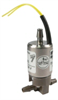 Highly Media Resistant Solenoid Valve -- Series 3 - Image