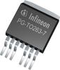 PROFET™ | Automotive Smart High-Side Switch -- BTS612N1 E3128A -Image