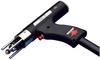 Stud Welding Gun -- PS-3