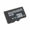 Memory Cards -- 1052-1356-ND - Image