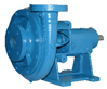 End Suction Frame Mounted / Closed Coupled Pumps