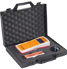 Stainless Steel Passivation Tester -- SURFOX™