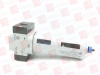 FESTO ELECTRIC LFMA-1/2-D-MIDI-A ( MICRO FILTER ) -- View Larger Image