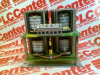 PLASMA TREAT SLD9707 ( POWER CONTROL MODULE ) -Image