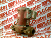 XYLEM 1BL012-1-1/2 ( HYDRAULIC BOOSTER PUMP 1/12HP 115V 2650RPM 1-1/2IN ) -Image
