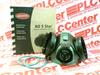 AO SAFETY R5500 ( RESPIRATOR MASK HALF MEDIUM W/O FILTER ) -Image