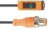 Retro-reflective sensor -- O6P701 -Image