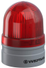 Stackable Tower Lighting, Beacons, and Components -- 2582-26012075-ND
