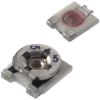 Trimmer Potentiometers -- 3364X-502ECT-ND -Image