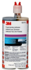 3M(TM) Automix(TM) Panel Bonding Adhesive 08115, 200 mL Cartridge, 6 per case -- 051135-08115