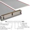 Rectangular Cable Assemblies -- M1RXK-5036J-ND -Image