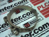 HOSE CLAMP SUPER HEAVY DUTY T-BOLT -- 98103