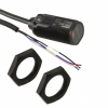 Optical Sensors - Photoelectric, Industrial -- SW1770-ND -Image